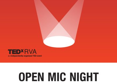 2017-Open-Mic-Night-assets-fb-insta