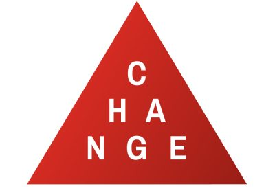 TEDxRVA-Change-Save-Date-square