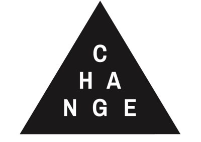 TEDxRVA-Change-Save-Date-square_black