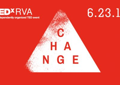 TEDxRVA-Change-Save-Date-twitter