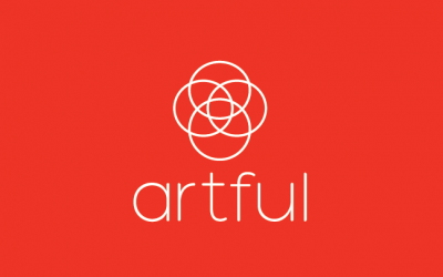 More speakers and sponsors join the ARTFUL party