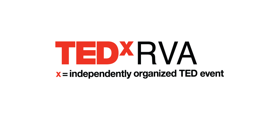 Want to be a TEDxRVA blogger? You're Hired!