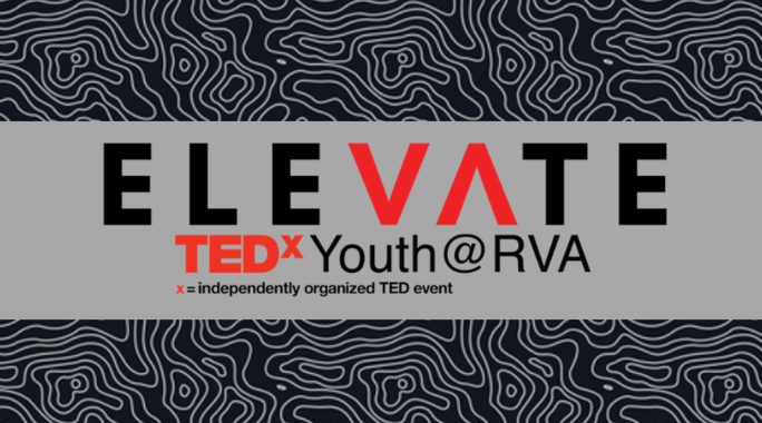 TEDxYouth@RVA