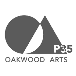 Oakwood Arts